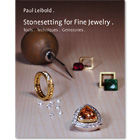 Stonesettings for Fine Jewelry